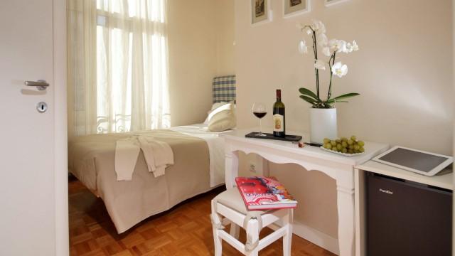 restidenza-i-rioni-rome-rooms-11