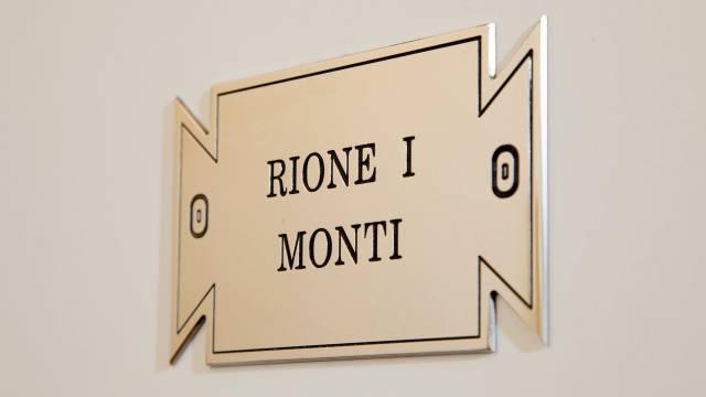 restidenza-i-rioni-rome-rooms-14
