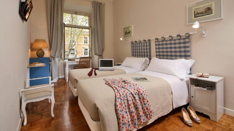restidenza-i-rioni-rome-rooms-03