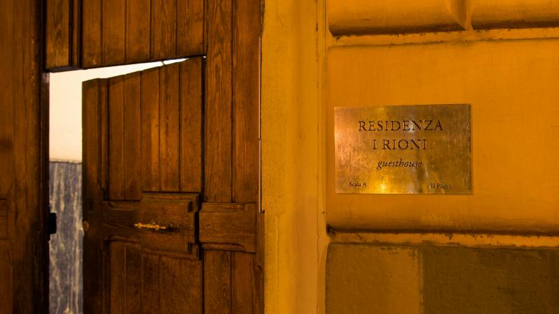 restidenza-i-rioni-rome-external-02